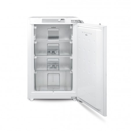 BUILT-IN | Freezer
