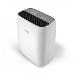 Inteligentny Oczyszczacz powietrza VP-A1M30WH