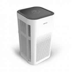 Inteligentny oczyszczacz powietrza VP-A1S70WH