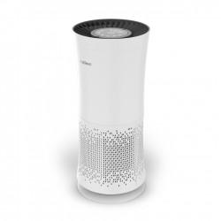 Inteligentny oczyszczacz powietrza VP-A1Z40WH