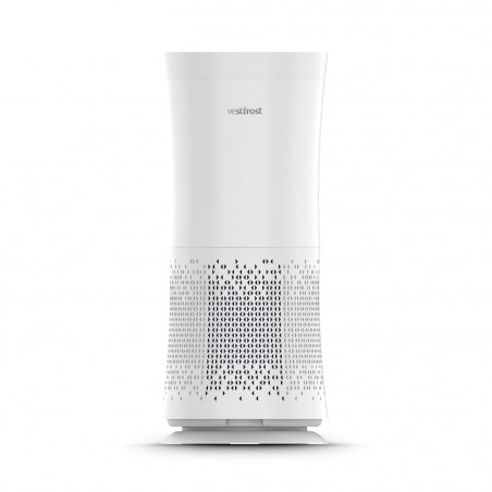 Smart | Air Purifier