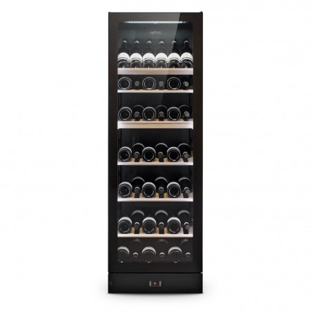Multi-zone Wine cooler