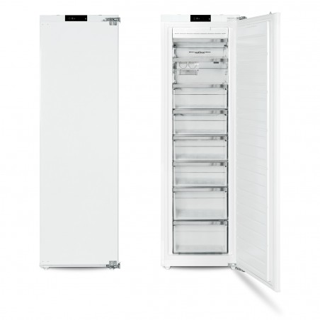 Built-in Freezer