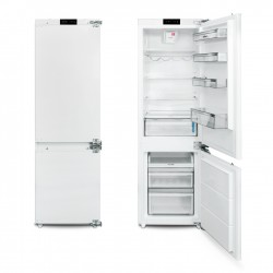 Built-in Refrigerator-freezer