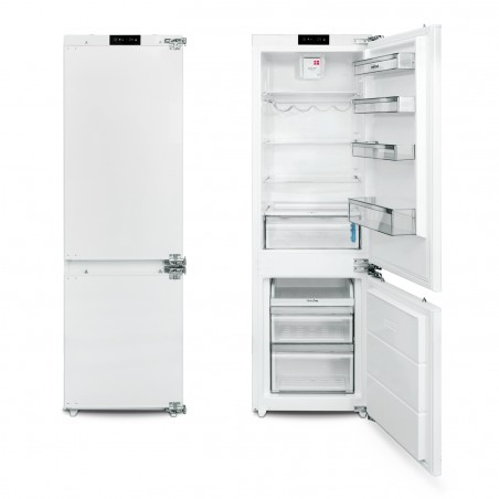 Built-in Refrigerator-freezer